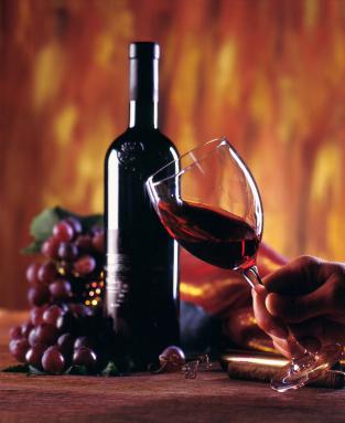 vin-rouge-anticancer